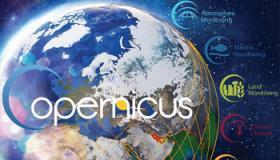 Copernicus Observer