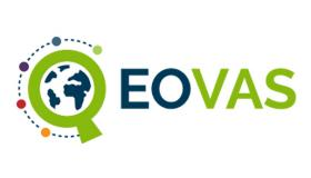 Successfuly Delivered EO VAS Project