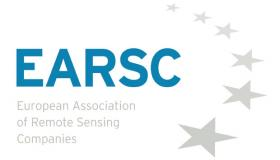 Sinergise joins EARSC