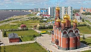 Subsidiary in Moldova