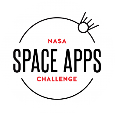 nasa space apps