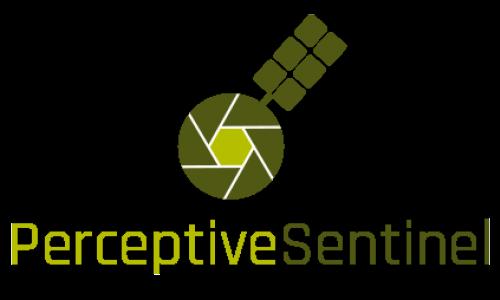 Perceptive Sentinel Kick-off Meeting